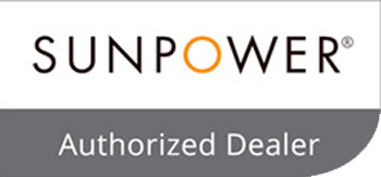 SunPower: Authorized Dealer